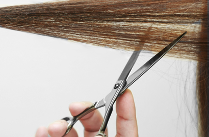 s_hair